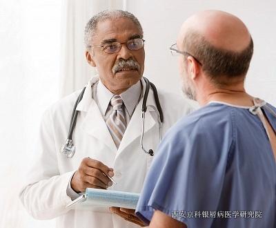 牛皮癣发病后该怎么治疗