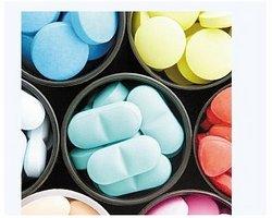 如何减少药物治疗牛皮癣的副作用
